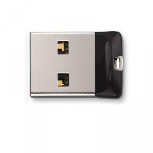 SanDisk Pendrive CRUZER FIT 16GB USB 2.0