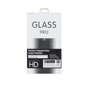 Szkło hartowane do Huawei Y5p BOX
