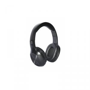 Rebeltec słuchawki Bluetooth Vela nauszne