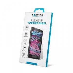 Forever szkło hartowane Flexible 2,5D do Xiaomi Mi 10T Pro 5G / 10T 5G