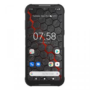 Myphone smartfon Hammer Blade 3