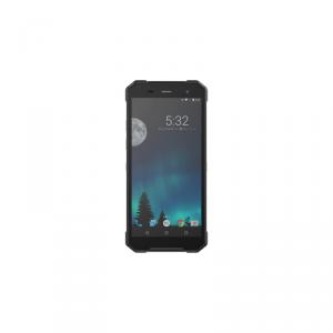 Smartfon Hammer Explorer Pro srebrny