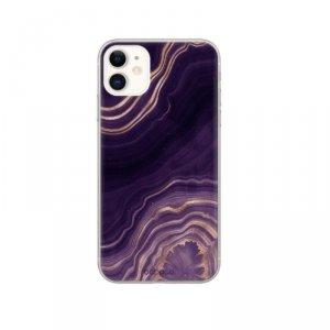 Nakładka TPU Babaco Marble 007 Xiaomi MI 10 LITE Wielobarwny 5903932104295 TTT