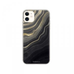 Nakładka TPU Babaco Marble 009 Xiaomi MI 10 LITE Wielobarwny 5903932104301 TTT