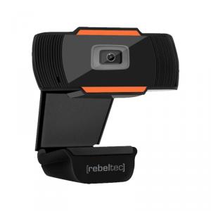 Rebeltec kamera internetowa Live HD