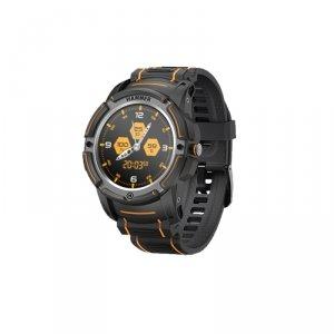 Hammer watch smartwatch GPS