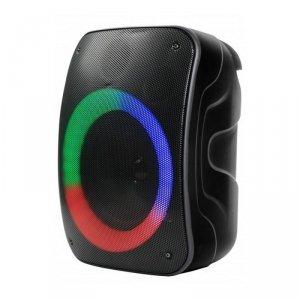 Rebeltec głośnik Bluetooth STAGE 300czarny