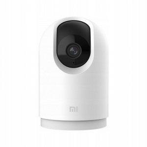 Xiaomi Kamera Mi Home Security Camera 360° PTZ 2K Pro