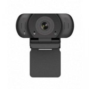 XIAOMI Imilab W90 kamera internetowa  FULL HD FHD 1080P CMSXJ23A