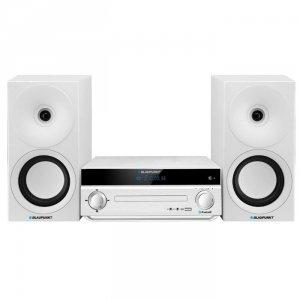 BLAUPUNKT Wieża MS30BT EDITION CD/ MP3/USB/AUX