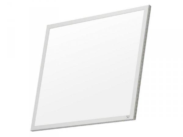Panel LED Maclean Energy MCE540 NW sufitowy slim