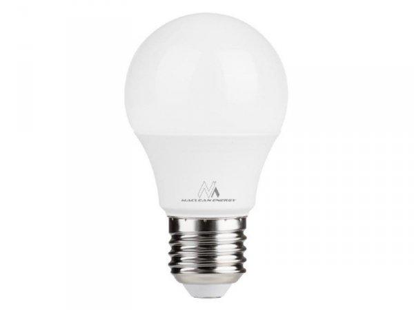 Żarówka LED E27 Maclean MCE278 NW 15W 230V naturalna biała 4000K 1570lm