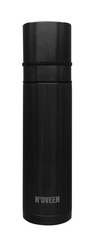 Termos NOVEEN 500 ml TB720 Grey Transparent