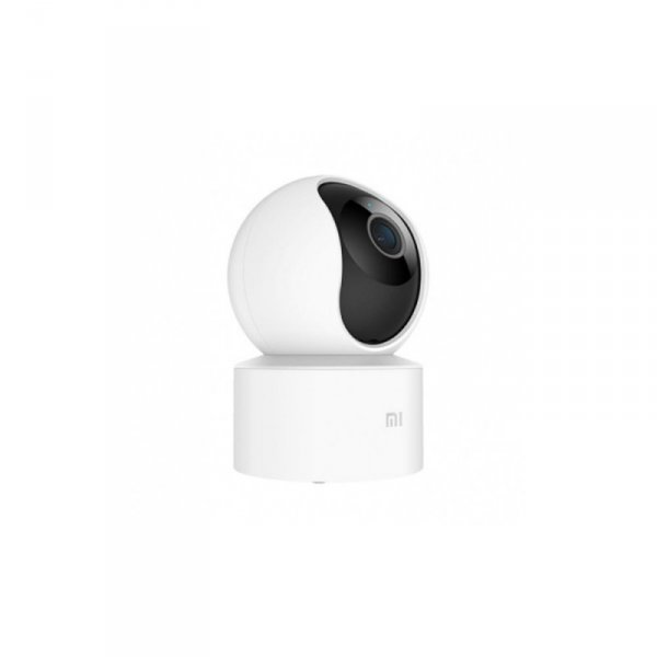 Xiaomi kamera do monitoringu Camera PTZ Home Security Camera 360° FHD 1080p Essential