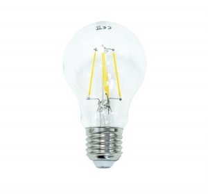 Żarówka LED E27 PILA LED CLA 40W A60 E27 WW CL ND 1CT/10 929001890031