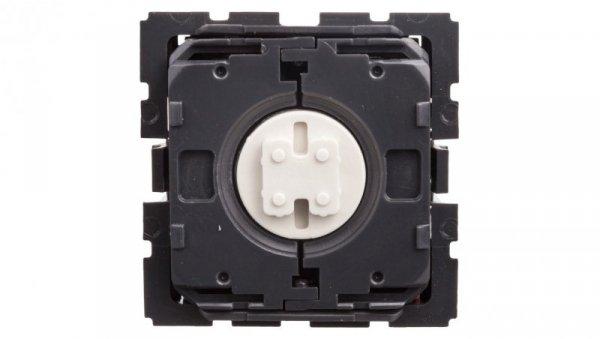 CELIANE Przycisk żaluzjowy 2-biegunowy z blokadą elektryczną 067602