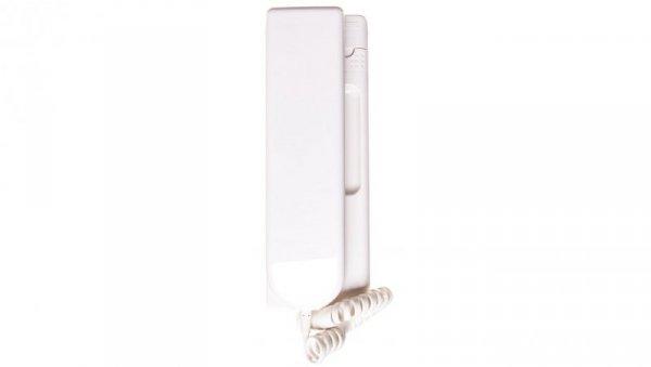 Unifon cyfrowy do systemu MATIBUS 1131/620