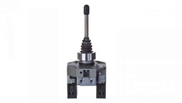 Manipulator dwukierunkowy 22mm 2Z XD2GA8211