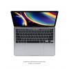 MacBook Pro 13 Retina Touch Bar i5 1,4GHz / 8GB / 1TB SSD / Iris Plus Graphics 645 / macOS / Space Gray (gwiezdna szarość) 2020 - nowy model
