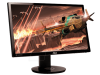 Monitor ASUS VG248QE 24 FullHD TN 1ms 144Hz + ASSASSIN'S CREED ORGINS