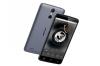 Smartfon Ulefone Vienna 32GB LTE FHD 5.5 (szary) POLSKA DYSTRYBUCJA Zestaw etui+szkło