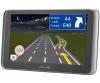 MIO MiVue Drive 65 Mapy Europa Nawigacja samochodowa + wideorejestrator