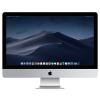 iMac 27 Retina 5K i5-8600 / 64GB / 1TB Fusion Drive / Radeon Pro 575X 4GB / macOS / Silver (2019)