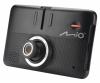 MIO MiVue Drive 50 Mapy Europa Nawigacja samochodowa + wideorejestrator