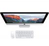 iMac 21,5 Retina 4K i5-7500/8GB/256GB SSD/Radeon Pro 560 4GB/macOS Sierra