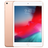 Apple iPad mini 5 256GB Wi-Fi + LTE Gold (2019)