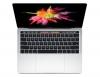 MacBook Pro 13 Retina TouchBar i5-7267U/16GB/256GB SSD/Iris Plus Graphics 650/macOS Sierra/Silver