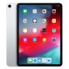 Apple iPad Pro 11 1TB Wi-Fi Silver (srebrny)
