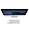iMac 21,5 Retina 4K i5-8500 / 32GB / 1TB Fusion Drive / Radeon Pro Vega 20 4GB / macOS / Silver (2019)