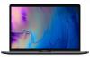MacBook Pro 15 Retina TrueTone TouchBar i7-8850H/16GB/2TB SSD/Radeon Pro 560X 4GB/macOS High Sierra/Space Gray
