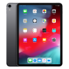 Apple iPad Pro 11 1TB Wi-Fi + LTE Space Gray (gwiezdna szarość)