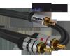 Kabel RCA Wireway 5m Y 1-2
