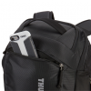Thule EnRoute Backpack plecak do MacBook Pro 15 Black (czarny)