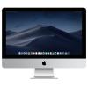 iMac 21,5 Retina 4K i7-8700 / 8GB / 512GB SSD / Radeon Pro 555X 2GB / macOS / Silver (2019)