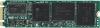Dysk PLEXTOR 256GB SSD M.2 SATA III