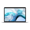MacBook Air Retina True Tone z Touch ID i5 1.6GHz / 16GB / 512GB SSD / UHD Graphics 617 / macOS / Silver (2019)