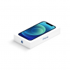 Apple iPhone 12 mini 64GB Blue (niebieski)