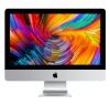 iMac 21,5 Retina 4K i5-7400/8GB/1TB HDD/Radeon Pro 555 2GB/macOS Sierra