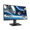 Monitor ASUS MG248Q 24 1ms 144Hz FullHD HDMI DP