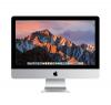 iMac 21,5 i5-7360U/8GB/1TB HDD/Iris Plus Graphics 640/macOS Sierra