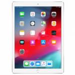 Apple iPad Pro 12,9 (2-gen) 256GB Wi-Fi Silver