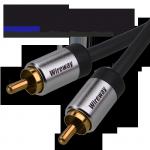 Kabel RCA Wireway 8m 1RCA