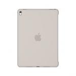 Etui Apple Silicon Case do iPad Pro 9,7 Stone (beżowy)