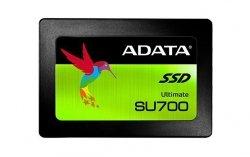 Dysk ADATA 120GB 2,5 SATA SSD Ultimate SU700