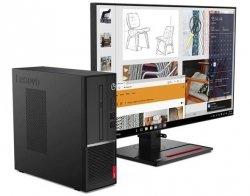 Lenovo V530s SFF i3-9100/8GB/256SSD M.2 NVMe/DVDRW/WIFI+BT/Win10Pro/3Y NBD