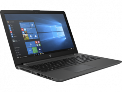 HP 250 G6 Intel N3060/4GB/500GB/DVD-RW/Win10